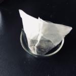chamomile3P