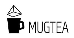 MUGTEAについて|静岡茶ハーブ希少糖ブレンドティーバッグ・MUGTEA(マグティー)
